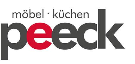 Westfalia Möbel-Peeck GmbH | Mannheim | Worms